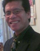 Snk. Drs. PR. Hia, MSP