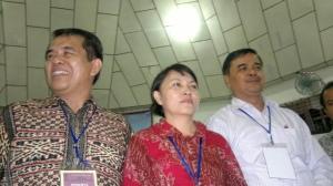 BPHMS BNKP Periode 2012-2017
