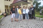 DSC_8953